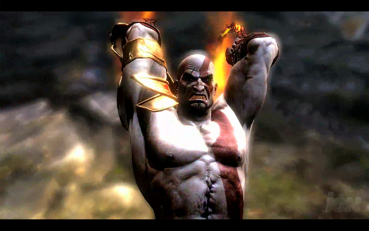 ares the god of war essay God of war, battles, weapons, son of zeus - ares, the greatest olympian greek god.
