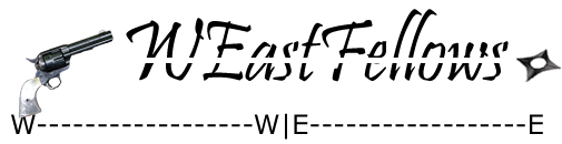 WEastFellows
